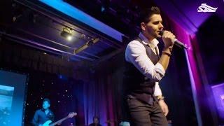 Ahmad Hussain | Ya Taiba | Live in Concert