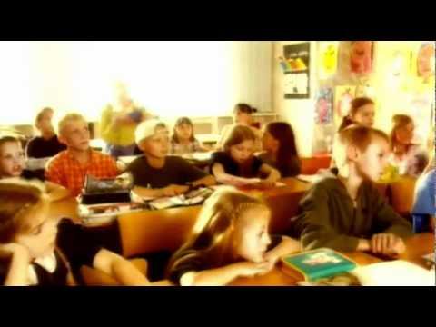Arka Noego - Olej Do Głowy