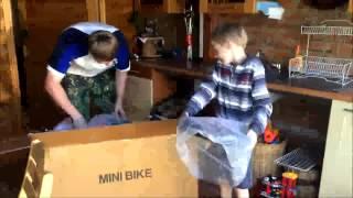 видео Выбираем подарок отцу от сына на день рождения