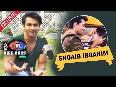 Shoaib Ibrahim Talks On Dipika's Journey | Top 3, Sreesanth, KV | Bigg Boss 12 | Exclusive Interview
