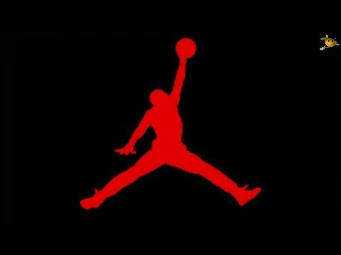 Michael Jordan (A Global Fashion and Marketing Icon)