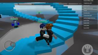 roblox cds episode 1