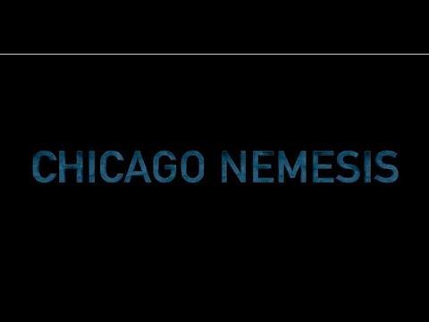 Chicago Nemesis - 2017 Select Flight Invite Highlights