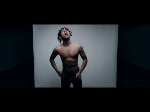 Vic Mensa - There's Alot Going On (Official Music Video)