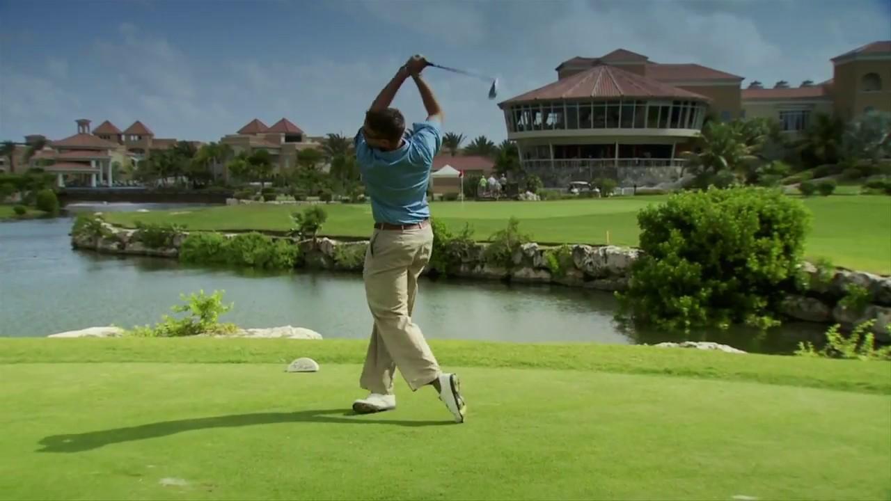 Divi Village Golf And Beach Resort Oranjestad Aruba