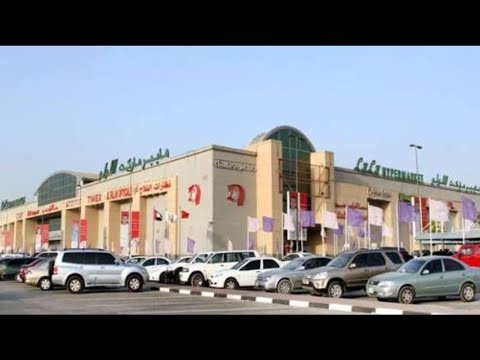 Yesterday in Abu Dhabi | 30 Minutes Offer | Everything For Free | In Lulu Mall..