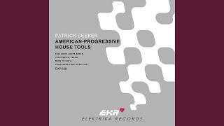 American-Prog House Beats 3 128 (Tool 3)