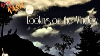Looking Out The Window - Tha Phella [ Instrumental Track ]