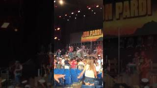 Jon Pardi Heartache On The Dance Floor 7 14