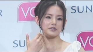 サンスターはリニューアルする女性向け整髪剤「VO5スーパーキープヘ...