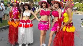 ท่องเที่ยวไทย 59