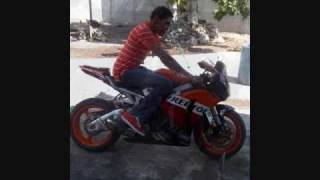 Vybz Kartel - Bike Back (Ducati Batty) APRIL 2011 {Adde_Adidjahiem Rec}