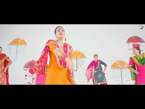 Latest punjabi song 2018 by Sardool khaira