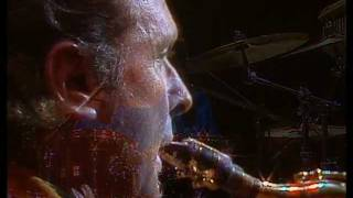 Stan Getz - On A Slow Boat To China (1990)
