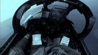 "Gambar cover Grumman F-14 ""Tomcat"" HD"