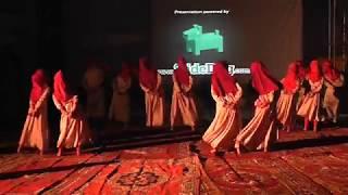 Innovators' World (Hamd Allah hi Allah kiya karo)