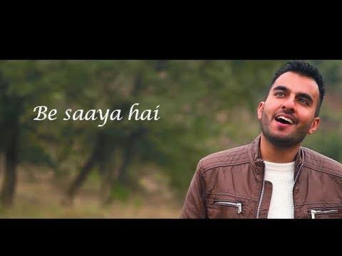 Milad Raza Qadri | Ey Hasnain Ke Nana OST Lyrics | Whatsapp Status 2018