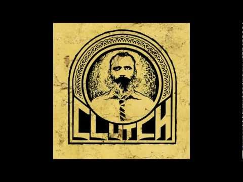 Клип Clutch - The Regulator
