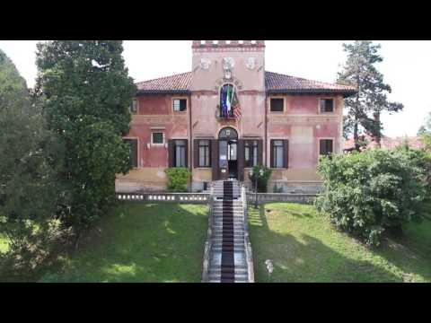 Casa Barbarella - Conservatorio Steffani - Castelfranco Veneto (TV)