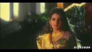 Kya Yaad Karoge HD 1080p Alka Yagnik & Vinod Rathod Khilona1996 Ayub Khan & Monica Bedi & Aditya   Y