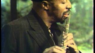 Yusef Lateef Quartet - Yesterdays