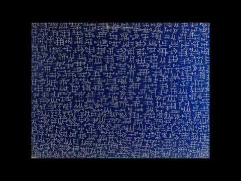 Gigi Masin - Wind [Full Album]