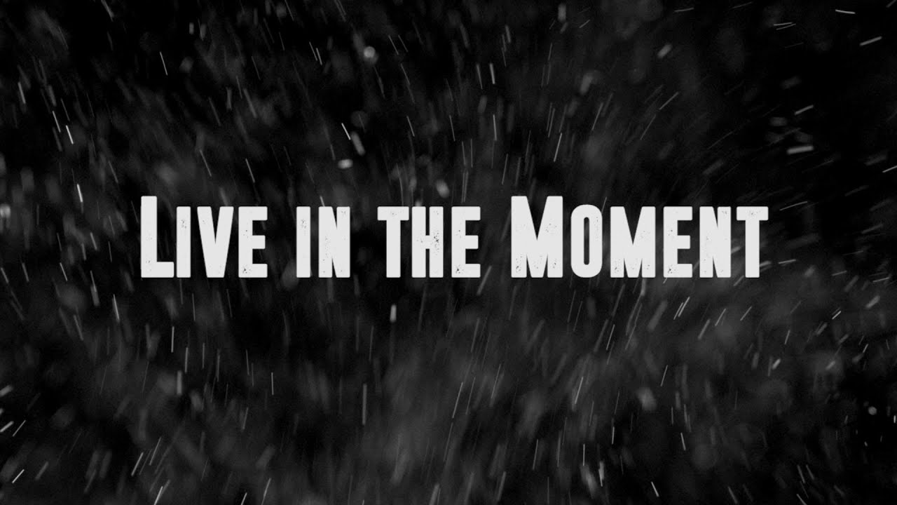 the moment For the moment definition at dictionarycom, a free online dictionary with  pronunciation, synonyms and translation look it up now.