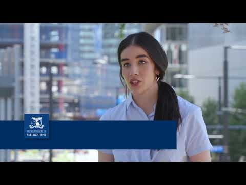 MSE   Top Tips for Internships