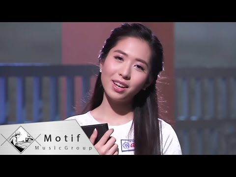 Ngày Xưa Hoàng Thị (Phạm Duy) - Hoàng Kim   DVD