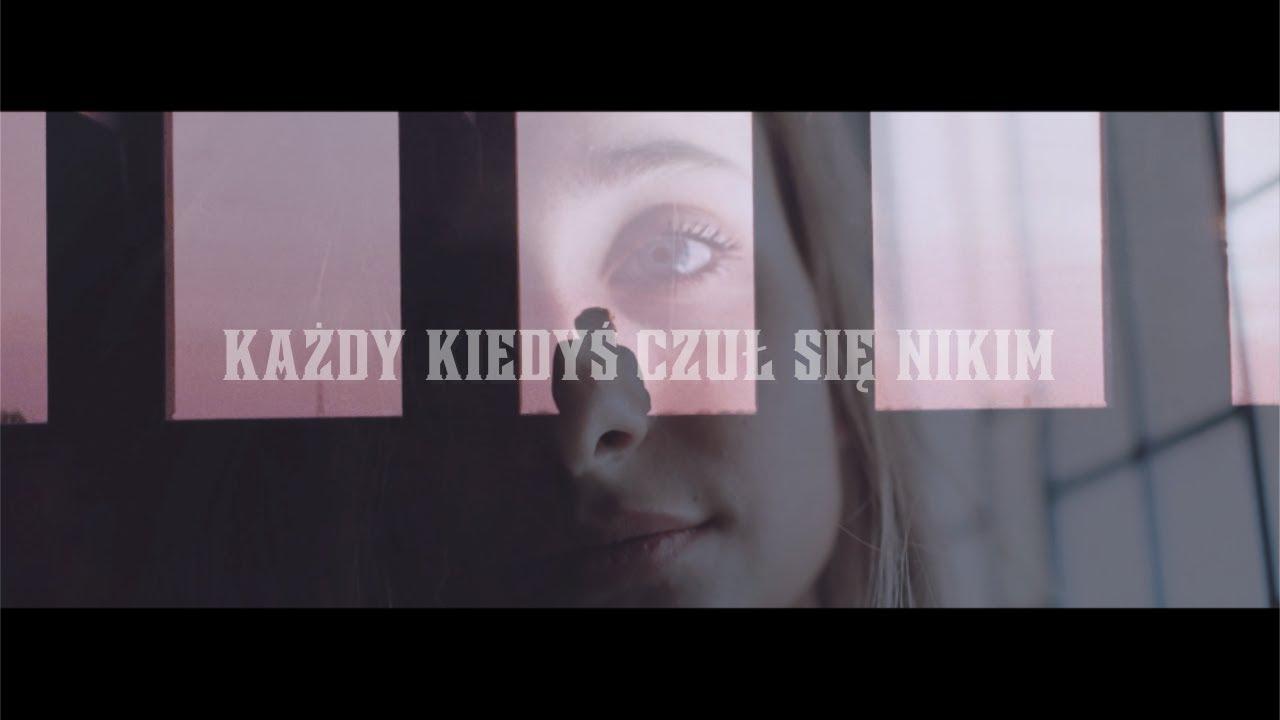 Download K.M.S - Każdy kiedyś czuł się nikim (prod.Tundra) VIDEO