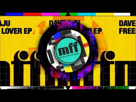 Dave Aju - Find A Lover (Original Mix) [OFFICIAL]