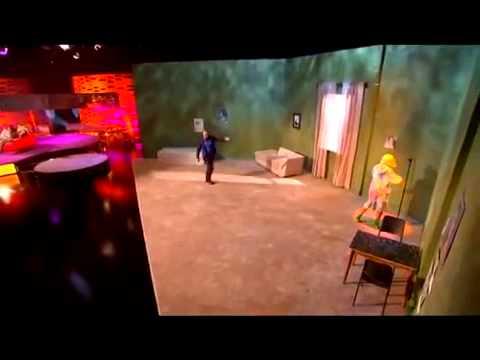 Sia performs chandelier on the graham norton show youtube sia performs chandelier on the graham norton show aloadofball Choice Image