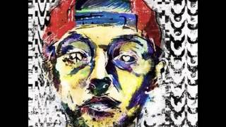 Mac Miller Ft. Juicy J - Lucky Ass Bitch (Instrumental) [Download]
