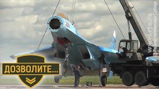 Ruska vojska, od vežbe mirovnih snaga do priprema za međunarodne vojne igre