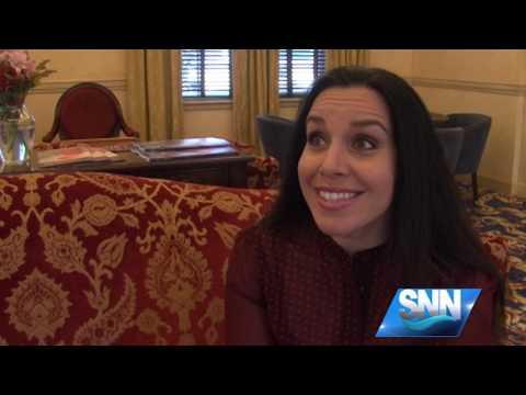 SNN: Dialogue of The Carmelites At Sarasota Opera House