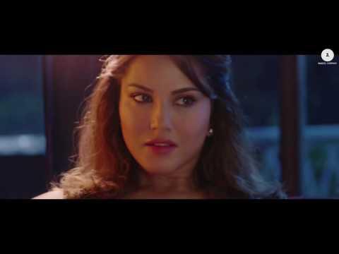 Download 50 Pyaar De   Beiimaan Love ¦ Sunny Leone & Rajniesh Duggall ¦ Ankit Tiwari ¦ Romantic Love Songipad