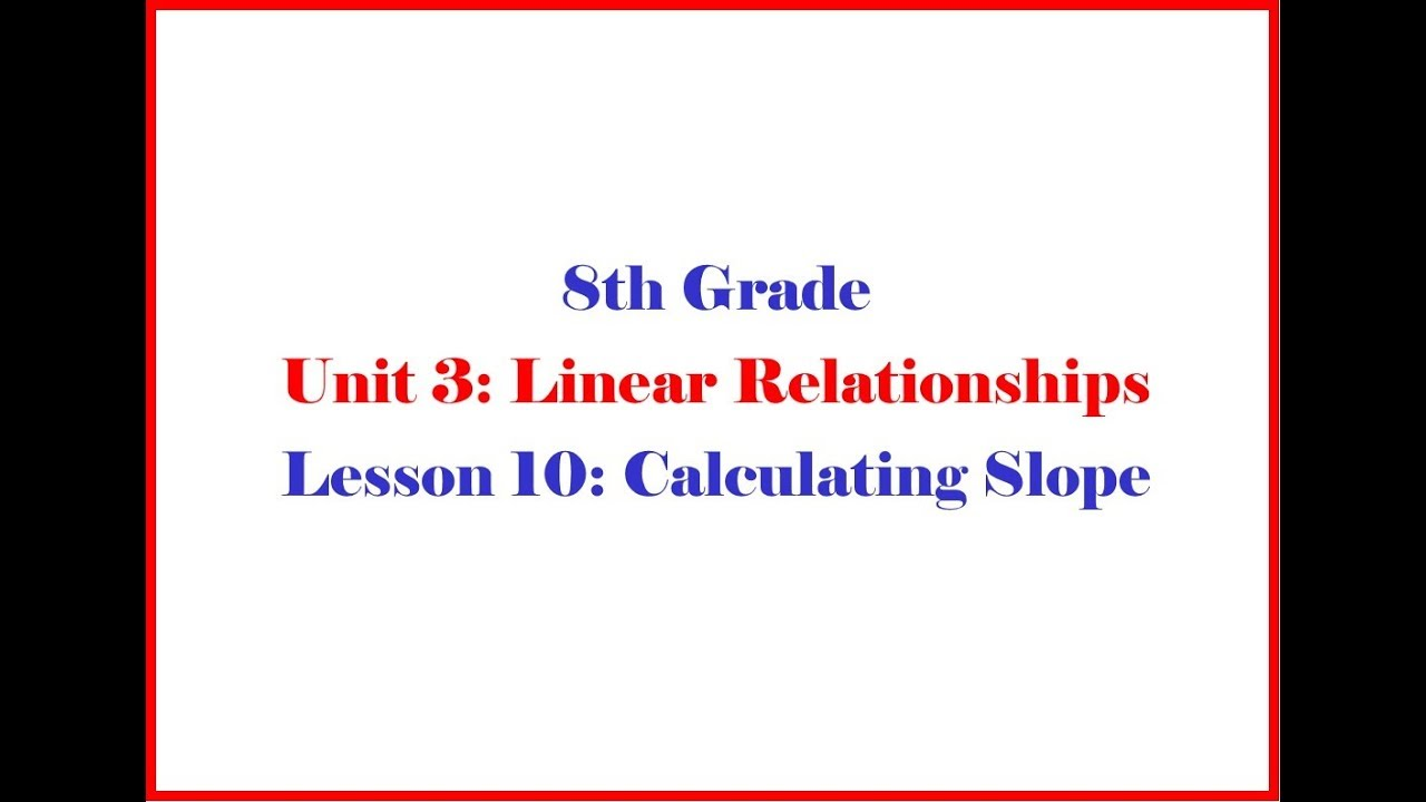 Homework Help for Grade 3 | Scholastic | Parents