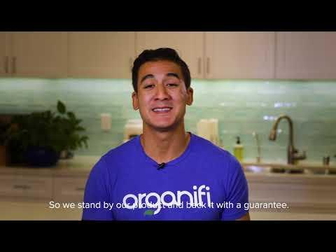 Signifyd Customer Story: Organifi