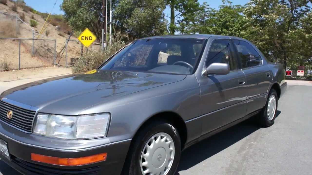 honest reviews john review car lexus classic