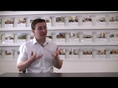 Mortgages 101 - RE-MORTGAGING