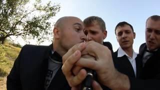 Вопли Видоплясова - Пидманула пидвела