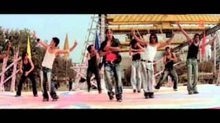 Kudiye [Full Song] Rabb Ne Banaiyan Jodiean