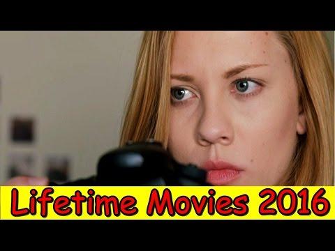 Lifetime Movies 2016 ✿ Amy Pietz vs Kelcie Stranahan 2016 ✿ Stalked By My Neighbor 2016