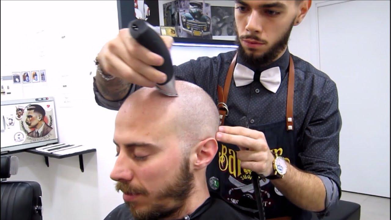 sexsos-barber-shaved-cut-cruz-nude
