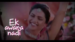 lyrical-adhoore-song-break-ke-baad-imraan-khan-deepika-padukone
