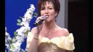 Angela Nowotny  Jede Nacht hat einen Stern