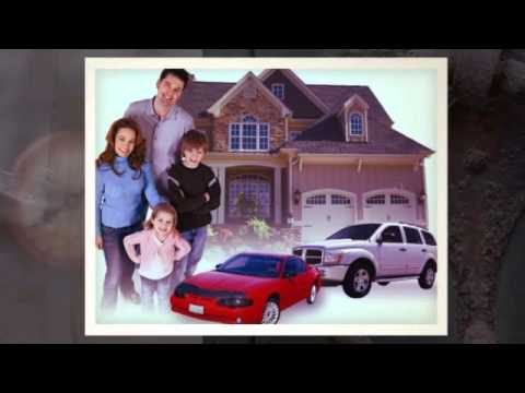 Car Insurance Dartmouth NS | (902) 469-1590 | Your mobile general insurance provider