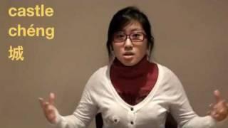 Learn basic chinese mandarin beginners survival phrases