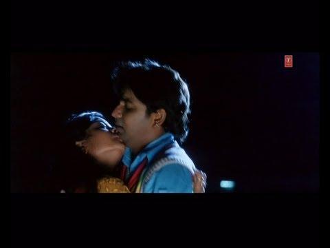 Laal Rang Odhelu (Full Bhojpuri Video Song) Bhaiya Ke Saali Odhaniya Wali
