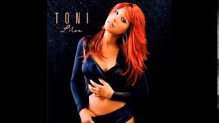 Toni Braxton - I Wanna Be (Your Baby) [Audio]